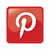 Visit Kate on Pinterest